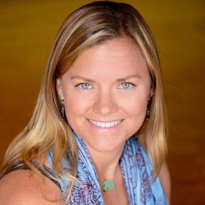 Michelle Voeller Nicaragua Yoga Institute