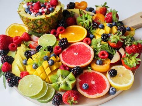Sweet Tropical Wellness